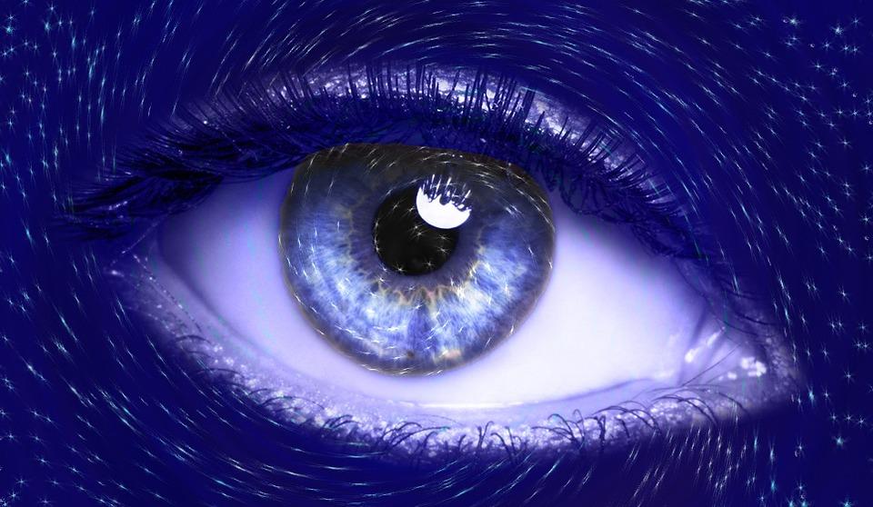 eye-491625_960_720