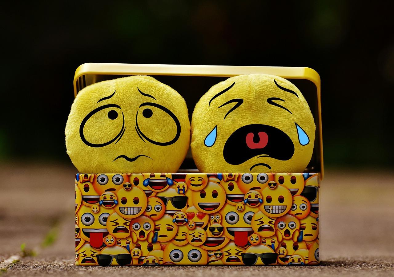 emotions-1988745_1280