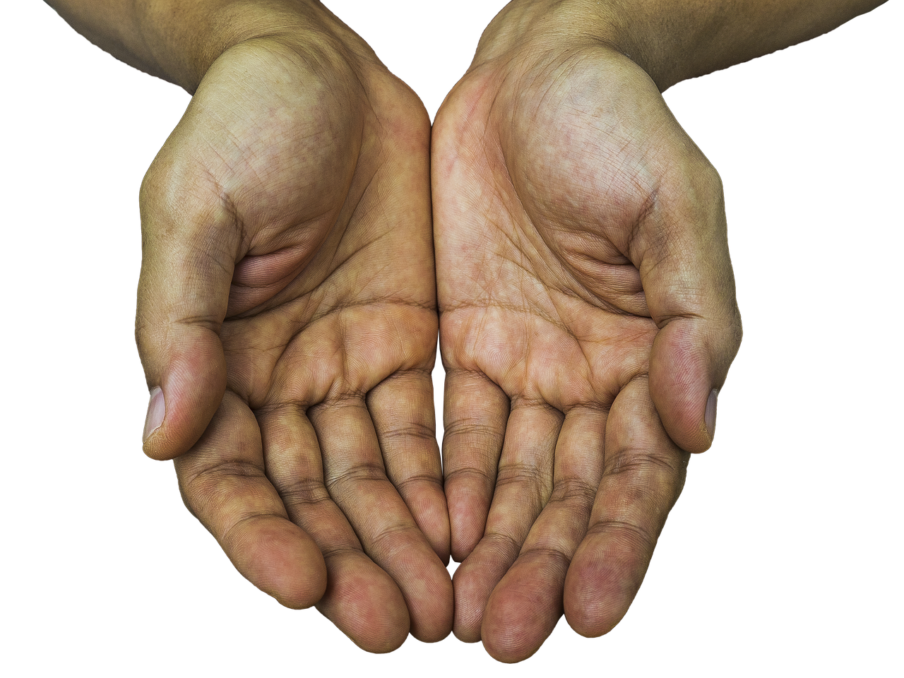 receiving-hands-1920865_1280