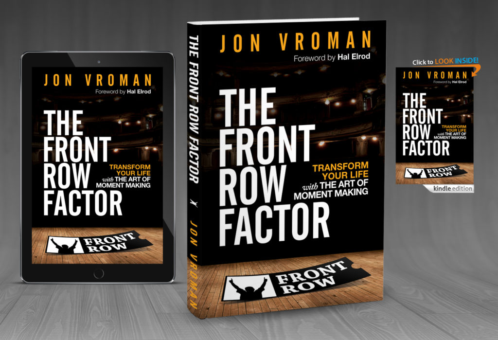 THE-FRONT-ROW-FACTOR-FINAL-COVER-prsnt-041017-1024x699