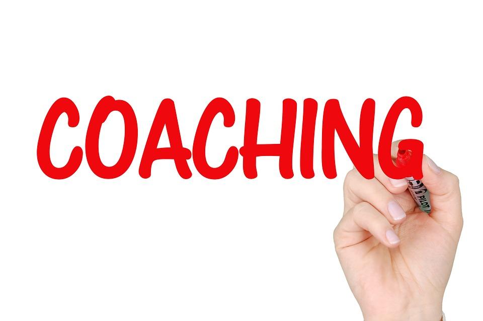 coaching-2738523_960_720