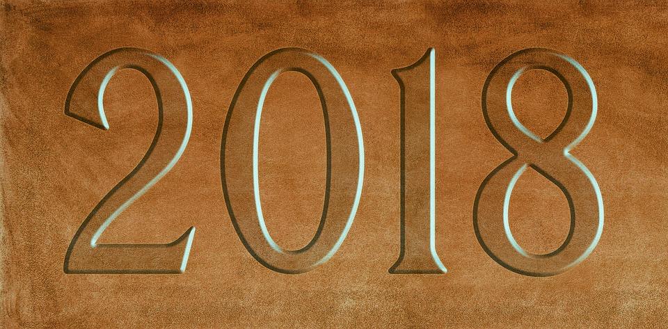 year-2726650_960_720