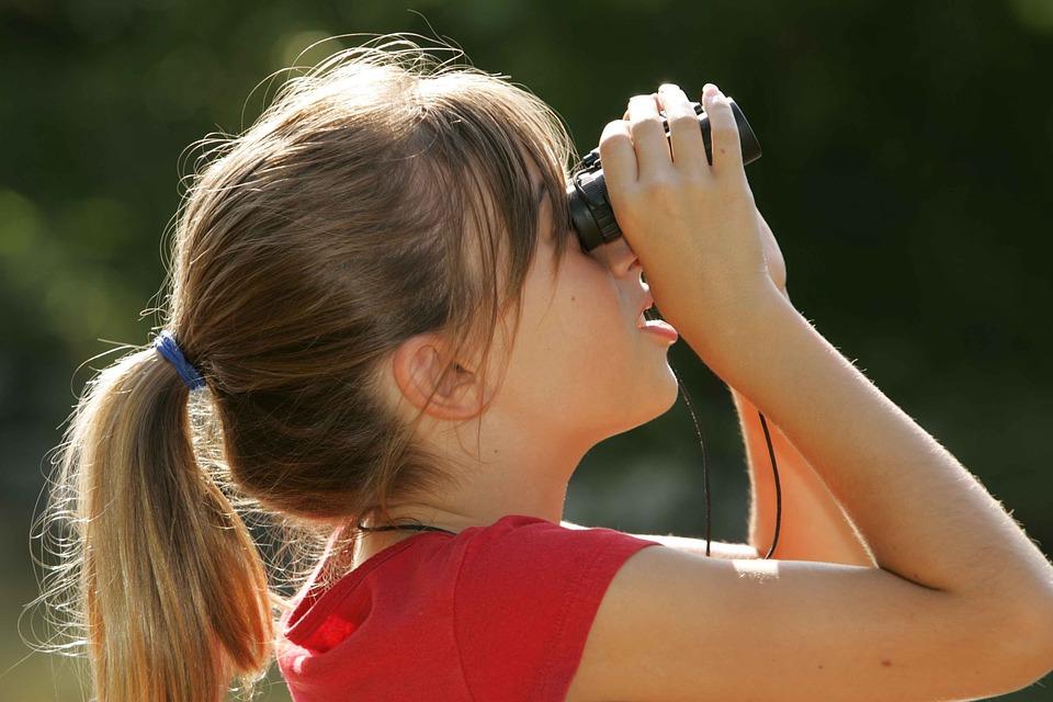 binoculars-387334_960_720