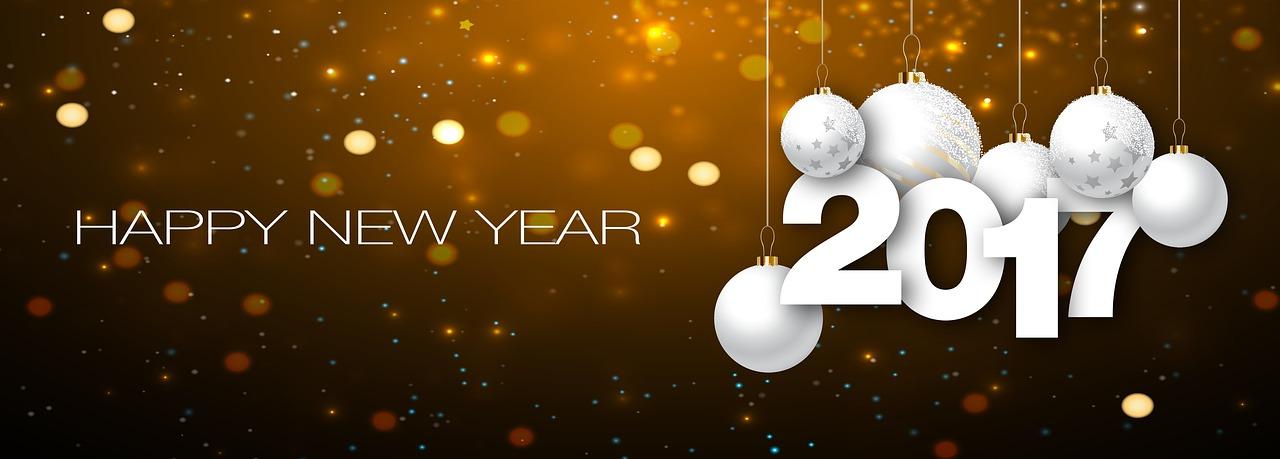 new-year-1898553_1280