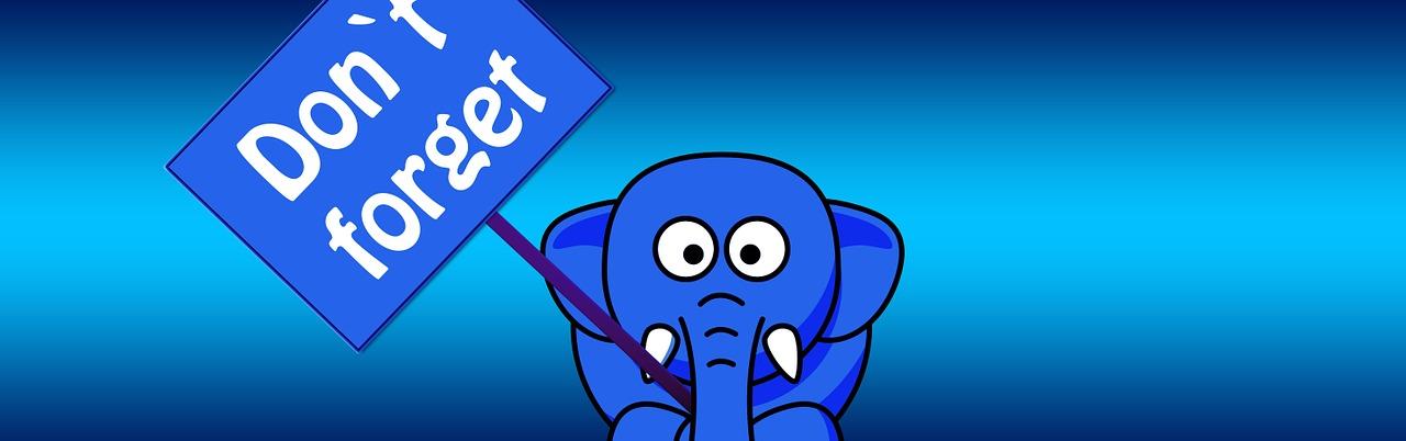 elephant-1090834_1280