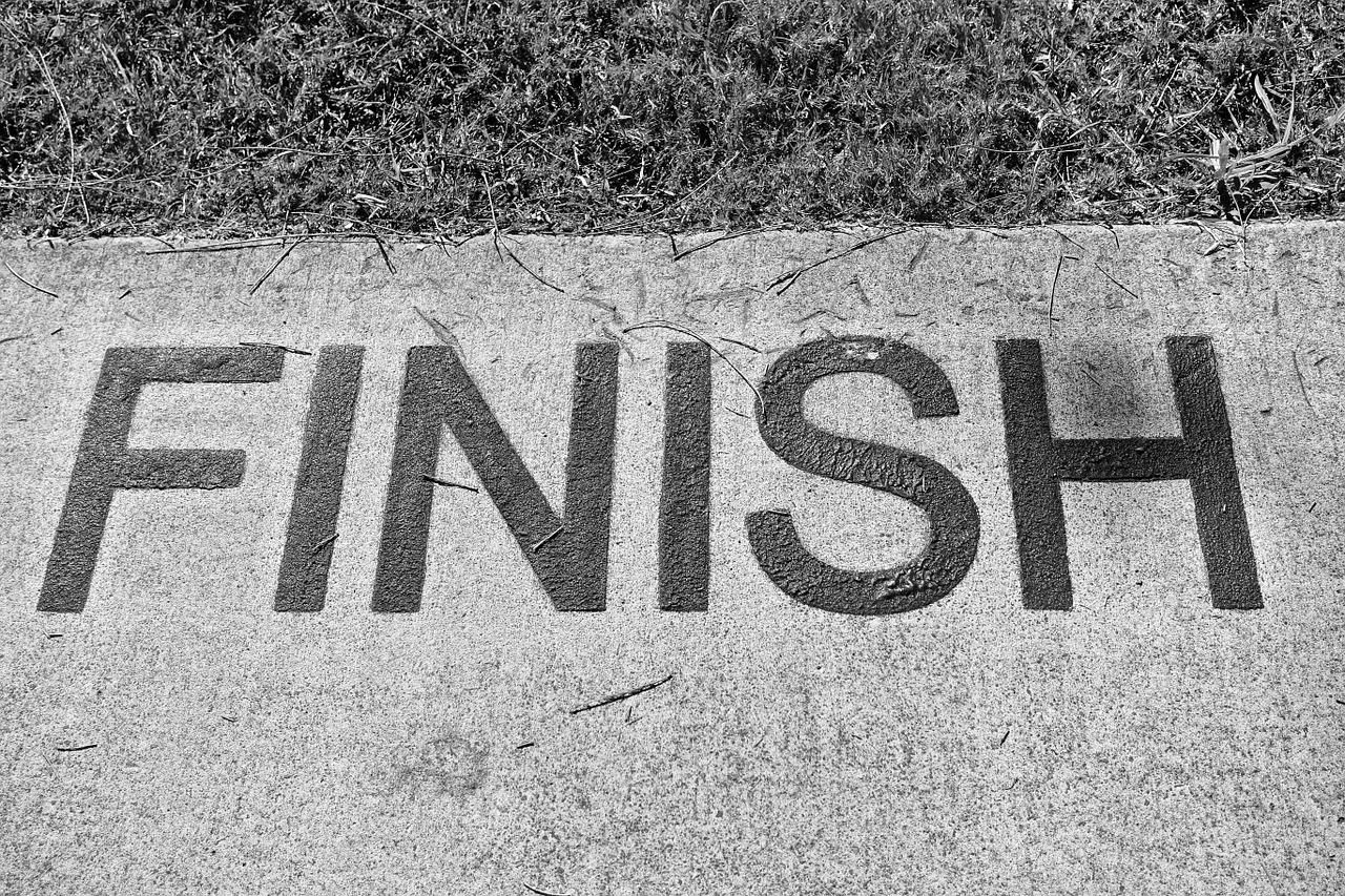 finish-1414156_1280