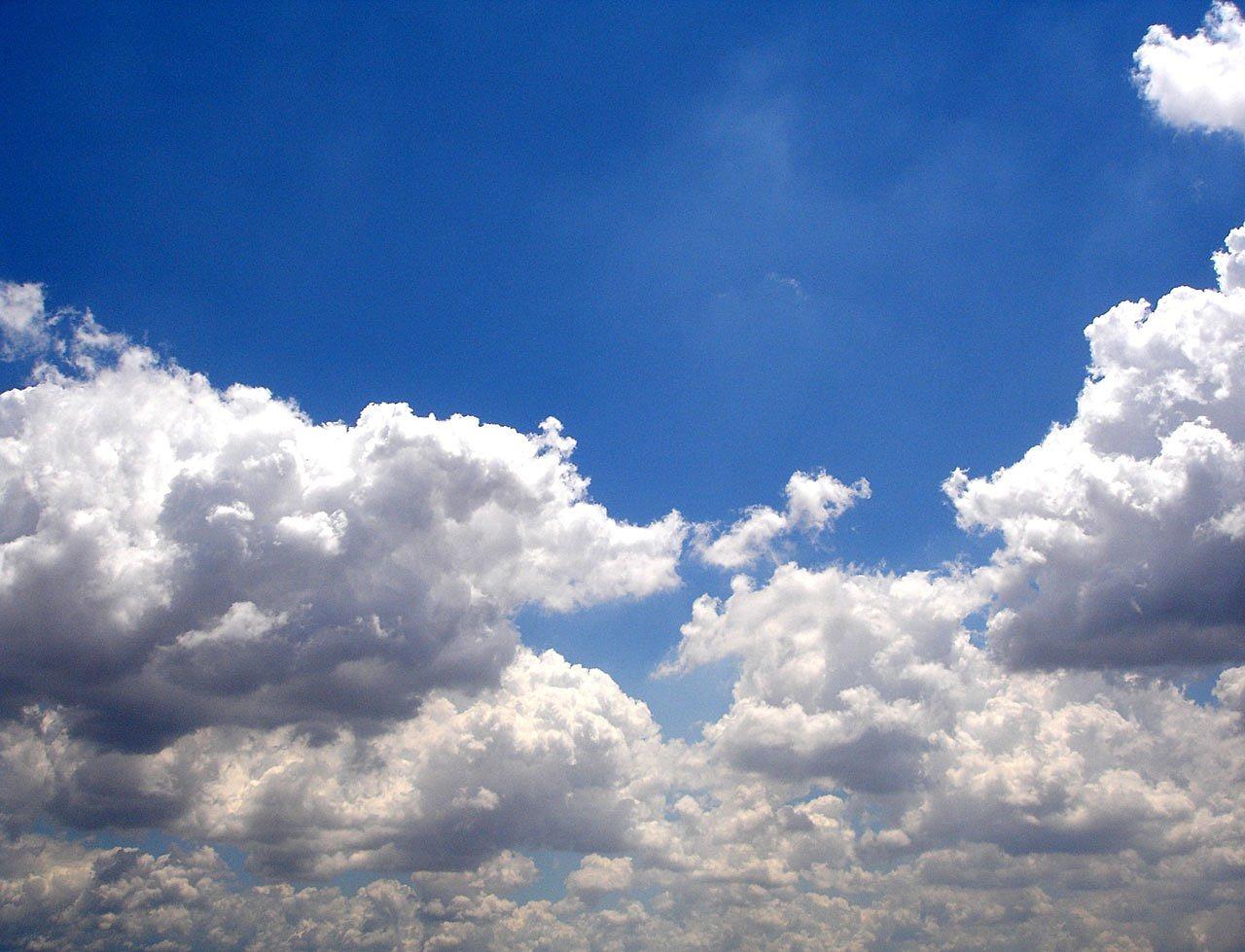 heaven-2327_1280